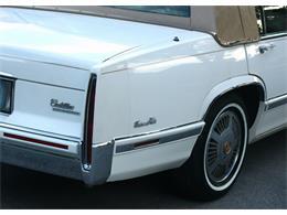 Picture of 1991 Cadillac Sedan - L5XM