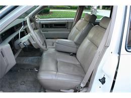 Picture of 1991 Sedan - $9,500.00 - L5XM