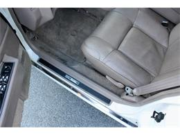 Picture of 1991 Cadillac Sedan located in Florida - $9,500.00 Offered by MJC Classic Cars - L5XM