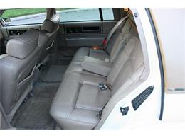 Picture of 1991 Cadillac Sedan located in Lakeland Florida - $9,500.00 Offered by MJC Classic Cars - L5XM