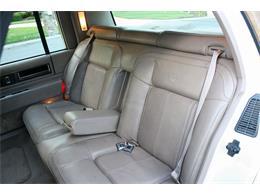 Picture of 1991 Sedan - L5XM