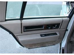 Picture of 1991 Cadillac Sedan located in Lakeland Florida - $9,500.00 - L5XM