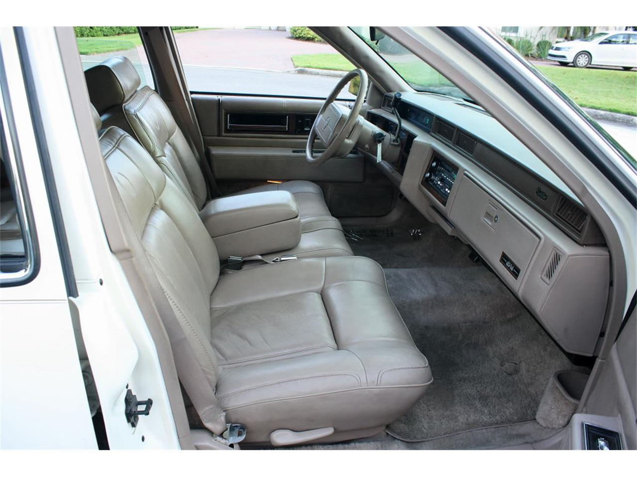 Large Picture of 1991 Sedan - $9,500.00 - L5XM