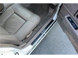 Picture of '91 Sedan Offered by MJC Classic Cars - L5XM