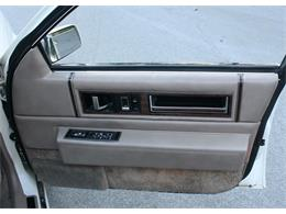 Picture of 1991 Sedan Offered by MJC Classic Cars - L5XM