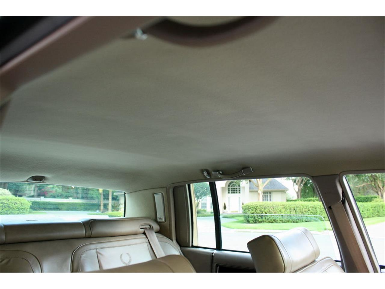 Large Picture of 1991 Sedan located in Florida - $9,500.00 - L5XM