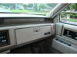 Picture of '91 Cadillac Sedan - L5XM