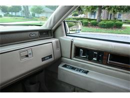 Picture of 1991 Sedan located in Florida - L5XM