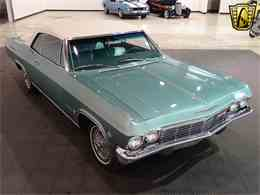 Picture of '65 Impala located in Indiana - $34,995.00 - L5YV
