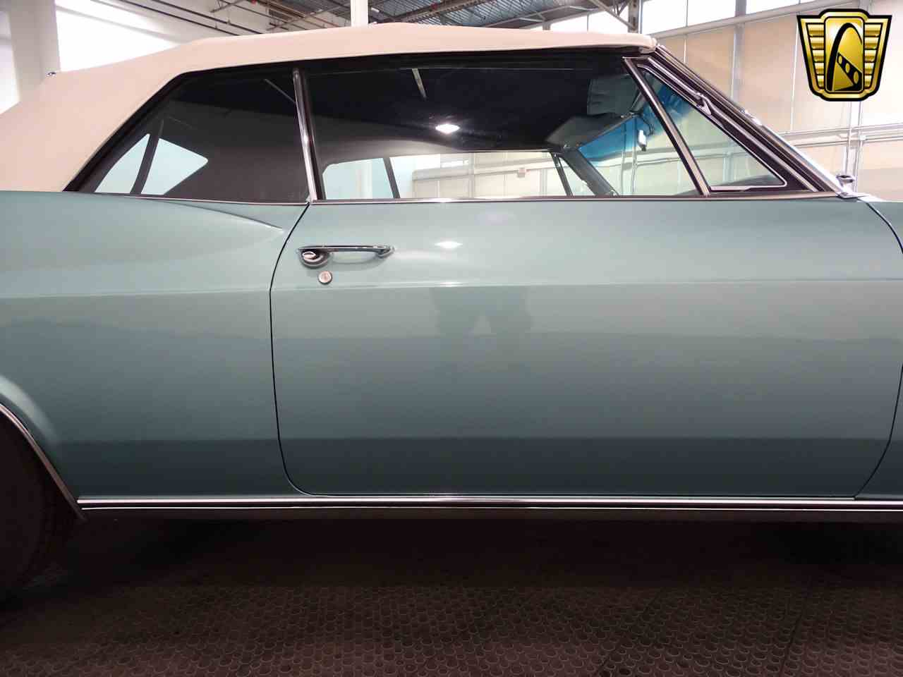 Large Picture of Classic '65 Impala located in Indianapolis Indiana - L5YV