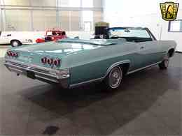 Picture of Classic 1965 Chevrolet Impala - $34,995.00 Offered by Gateway Classic Cars - Indianapolis - L5YV