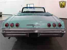 Picture of 1965 Chevrolet Impala - $34,995.00 Offered by Gateway Classic Cars - Indianapolis - L5YV