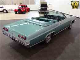 Picture of Classic '65 Impala located in Indianapolis Indiana Offered by Gateway Classic Cars - Indianapolis - L5YV
