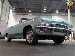 Picture of '65 Impala - $34,995.00 - L5YV