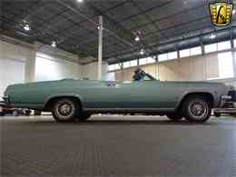 Picture of Classic 1965 Impala located in Indiana Offered by Gateway Classic Cars - Indianapolis - L5YV