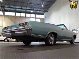 Picture of '65 Chevrolet Impala - $34,995.00 Offered by Gateway Classic Cars - Indianapolis - L5YV