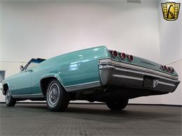 Picture of '65 Impala - L5YV