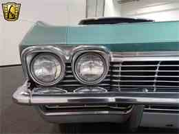 Picture of Classic 1965 Chevrolet Impala located in Indianapolis Indiana - $34,995.00 - L5YV