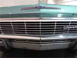 Picture of 1965 Chevrolet Impala Offered by Gateway Classic Cars - Indianapolis - L5YV
