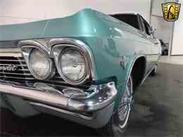 Picture of Classic 1965 Impala - L5YV