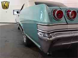 Picture of Classic 1965 Chevrolet Impala located in Indianapolis Indiana Offered by Gateway Classic Cars - Indianapolis - L5YV