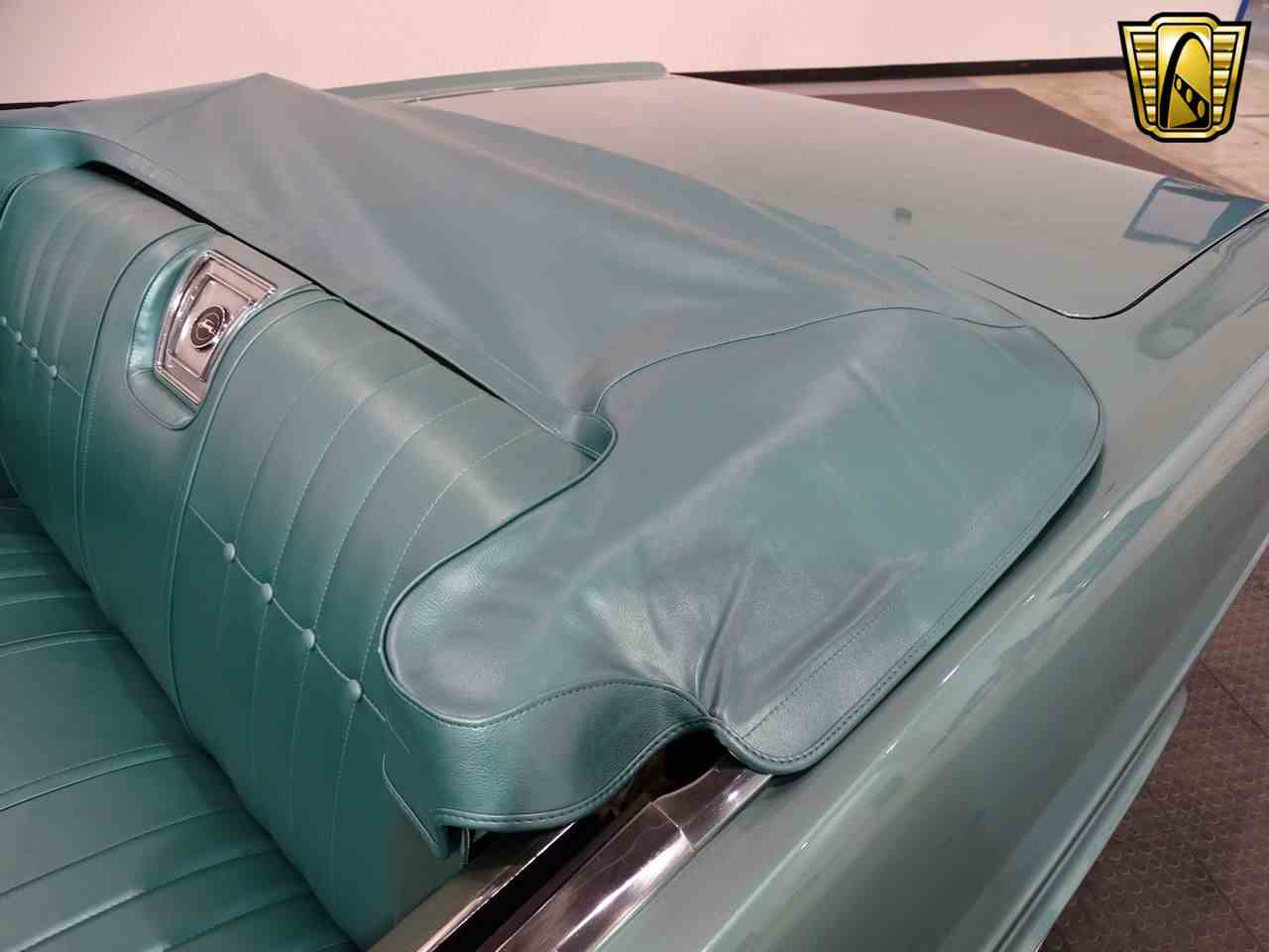 Large Picture of '65 Chevrolet Impala - L5YV