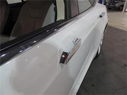 Picture of '13 Model S - L5YX
