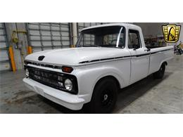Picture of Classic 1965 Ford F100 - $18,595.00 - L5YY