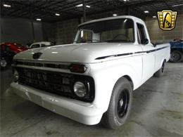 Picture of Classic 1965 Ford F100 - L5YY