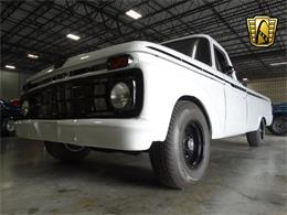 Picture of Classic '65 F100 Offered by Gateway Classic Cars - Fort Lauderdale - L5YY