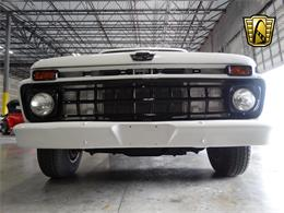 Picture of '65 Ford F100 - $18,595.00 Offered by Gateway Classic Cars - Fort Lauderdale - L5YY
