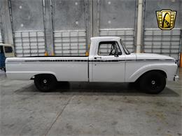 Picture of Classic 1965 Ford F100 located in Coral Springs Florida - $18,595.00 - L5YY