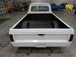 Picture of Classic '65 Ford F100 - $18,595.00 Offered by Gateway Classic Cars - Fort Lauderdale - L5YY