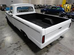 Picture of 1965 F100 located in Coral Springs Florida - $18,595.00 - L5YY