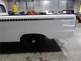 Picture of Classic '65 F100 - $18,595.00 Offered by Gateway Classic Cars - Fort Lauderdale - L5YY