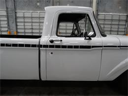 Picture of 1965 Ford F100 located in Florida - $18,595.00 Offered by Gateway Classic Cars - Fort Lauderdale - L5YY