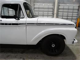 Picture of Classic '65 Ford F100 Offered by Gateway Classic Cars - Fort Lauderdale - L5YY