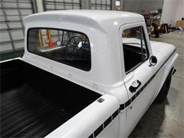 Picture of Classic 1965 Ford F100 Offered by Gateway Classic Cars - Fort Lauderdale - L5YY