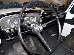 Picture of Classic 1965 Ford F100 - $18,595.00 Offered by Gateway Classic Cars - Fort Lauderdale - L5YY