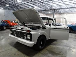 Picture of Classic 1965 Ford F100 located in Florida - L5YY