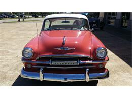 Picture of Classic 1954 Plymouth Belvedere located in Tupelo Mississippi Offered by Pappi's Garage - L0R4