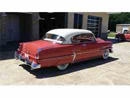 Picture of '54 Belvedere - L0R4