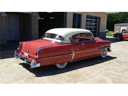 Picture of '54 Plymouth Belvedere located in Mississippi - $34,950.00 - L0R4