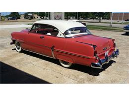 Picture of Classic '54 Plymouth Belvedere located in Mississippi - $34,950.00 - L0R4