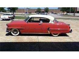 Picture of 1954 Belvedere located in Tupelo Mississippi - $34,950.00 Offered by Pappi's Garage - L0R4