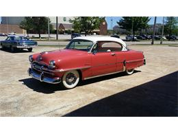 Picture of 1954 Plymouth Belvedere located in Tupelo Mississippi - $34,950.00 - L0R4