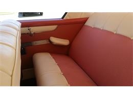 Picture of '54 Plymouth Belvedere - $34,950.00 Offered by Pappi's Garage - L0R4