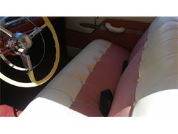 Picture of Classic 1954 Belvedere - $34,950.00 Offered by Pappi's Garage - L0R4