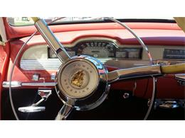 Picture of Classic 1954 Plymouth Belvedere - $34,950.00 Offered by Pappi's Garage - L0R4