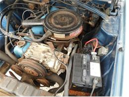 Picture of Classic 1969 440 Wagon located in Illinois - L5ZC